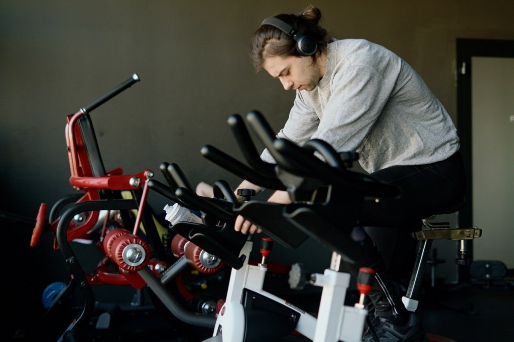 Best Recumbent Bike to Start 2021- Top Exercise Bike Reviews