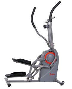 unny Health & Fitness SF-E3911
