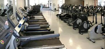Sf Bay Area Fitness Store San Rafael Exercise Equipment And Fitness Store San Francisco Marin Walnut Creek