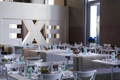 EXE-ROMA-DISCO-ORIGINE-RESTAURANT -11