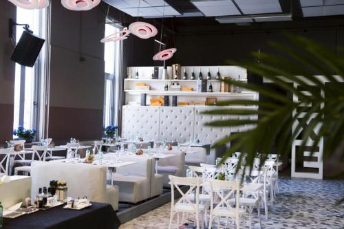 EXE-ROMA-DISCO-ORIGINE-RESTAURANT -5