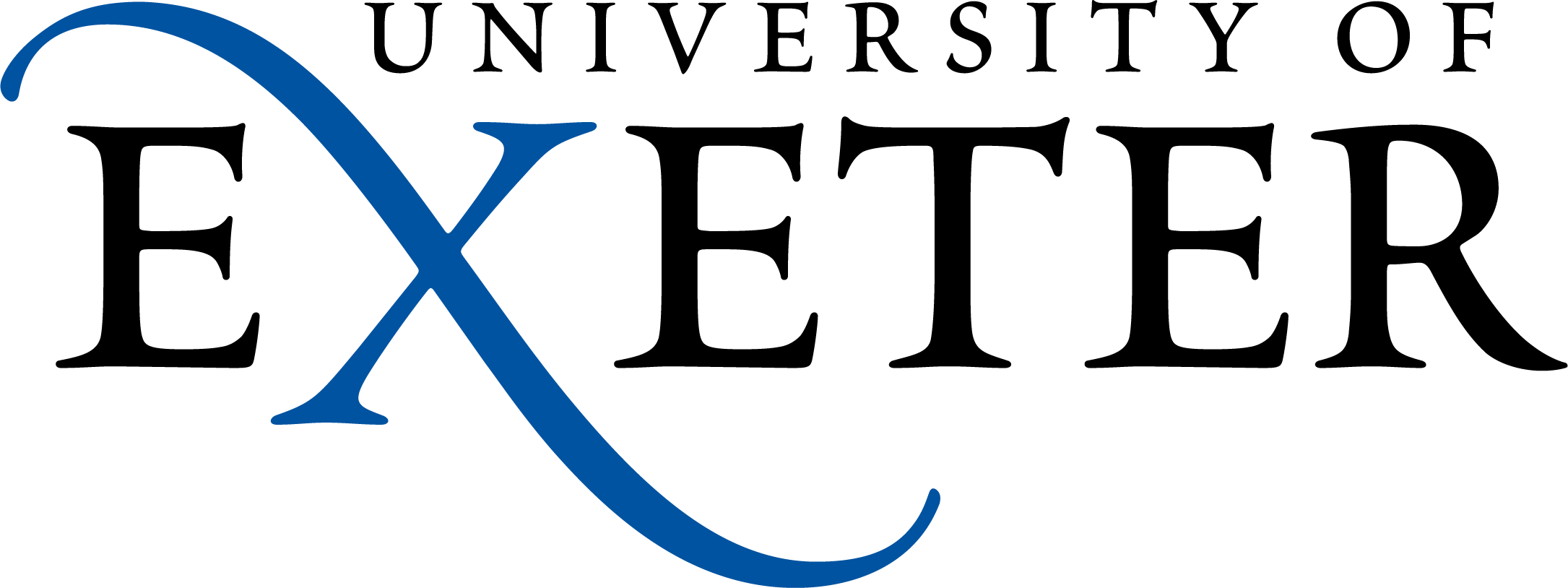 Downloads | Marketing, Recruitment, Communications and Global | University  of Exeter