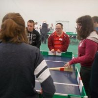table cricket pic 2