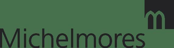 EPAN_sponsors_logo_Michelmores_web