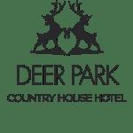 deer-park-hotel-sponsor-EPAN-web2