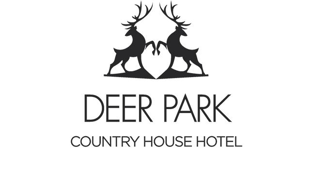 deer-park-hotel-sponsor-EPAN-web3