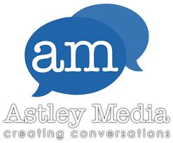 astley media