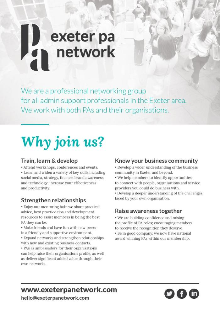 EPAN_poster_A4_why join us_ver 1 170817 image