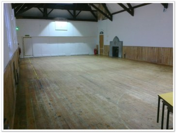 empty_hall