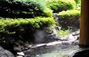 温泉2 (1)