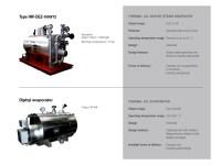 Oil Boiler: Oil Boiler Not Turning On