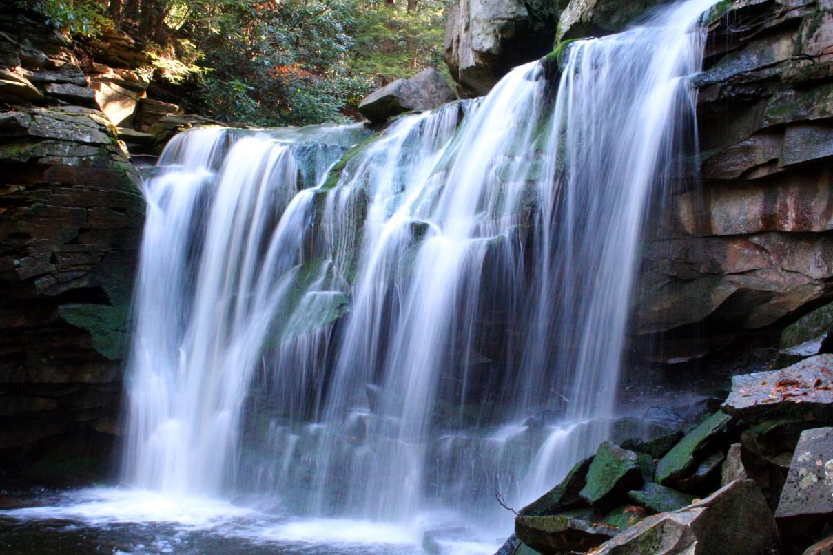 ¡ Agua limpia para todos!