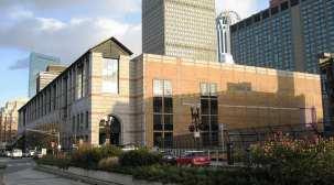 ECN 112013_FTR_Snapshots_Northeast Hynes Convention Center Boston