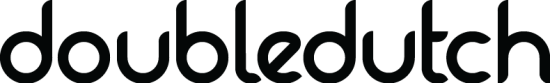 ECN 102013_doubledutch-logo-dark