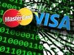 Boston credit card breach