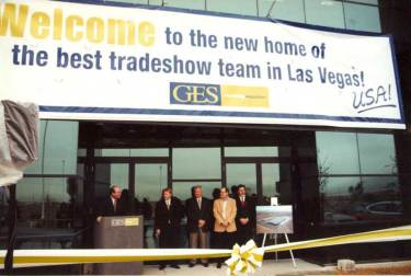 #TBT_GES-ribbon-cutting-in-LV_100914