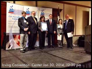 ECN 022014_CEN_ICCLC Wins 2013 APA-GCPD Accessibility Award