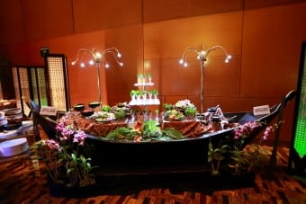 ECN 052014_INT_Kuala Lumpur Convention Centre introduces multicultural F&B (340x227)