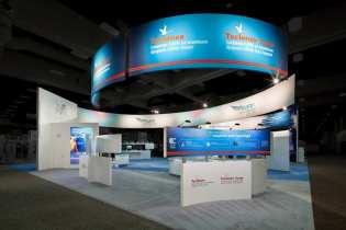 Taclonex at Amercian Academy of Dermatology 2012