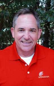 ECN 092014_POM_Momentum Management_Doug Dorn