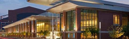 Indiana-Convention-Center-(Rotator)