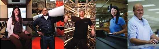 Freeman produces more than 450 tradeshows annually in Las Vegas