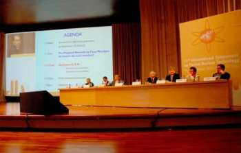 ECN 092015_INT_Top nuclear fusion experts to meet in Korea 2