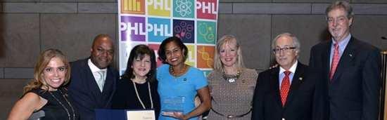 phl-life3-sciences-honors