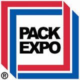 ecn_072013_pack_expo-logo_copy