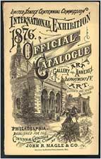 1876-exhibitionthumb