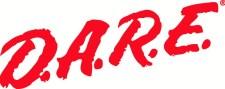 ecn_072013_cincinnati_usa-dare_logo