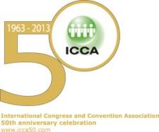 icca-50-finalcopy_edited-1-small