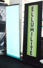newproduct-uplite_ellumilite_ready