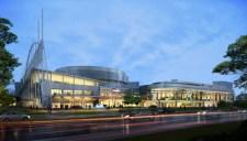 singapore_max_atria_night_facade