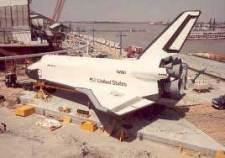 spaceshuttle-1984-worlds-fair