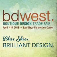 bdwest_logo