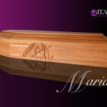 Cassa Maria Italy – A Lui Sì