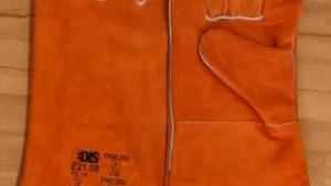 Guanti saldatore E.2108 2-300×300