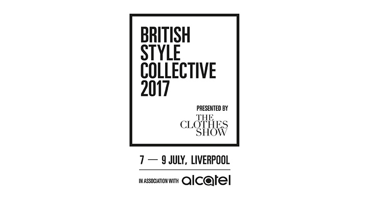 British Style Collective in association with Alcatel