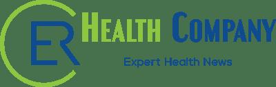 ER Health Company