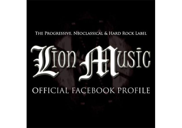 Melodic Rock – Exhimetal