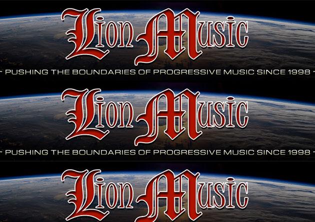 Lion Music Label & Artist Latest News: Operose, Strider, Imago Imperii and Lars Eric Mattsson