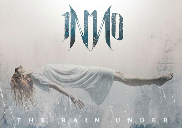 INNO: dark metallers feat. current/former members of FLESHGOD APOCALYPSE, HOUR OF PENANCE, THE FORESHADOWING and NOVEMBRE reveal debut album details