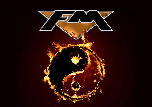 """FM: """"SYNCHRONIZED"""" – Pubblicato il dodicesimo album in studio della band su Frontiers Music Srl"""