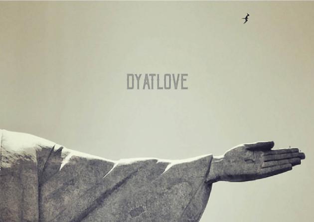 Vancouver's DYATLOVE Premiere EP Stream via IDIOTEQ