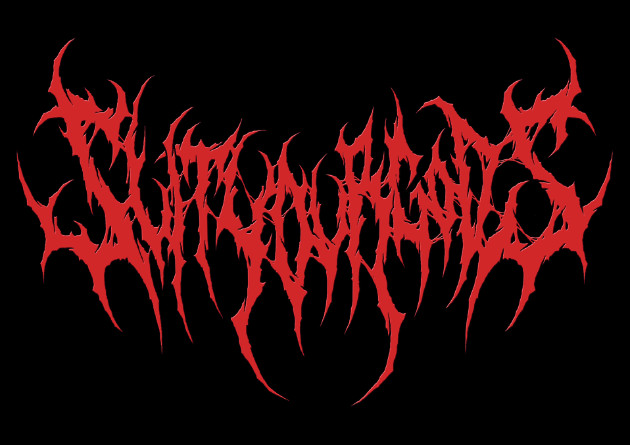 "Slit Your Gods: ""Dogmatic Convictions Of Human Decrepitude"" – Blasphemous Death Metal on Comatose Music"