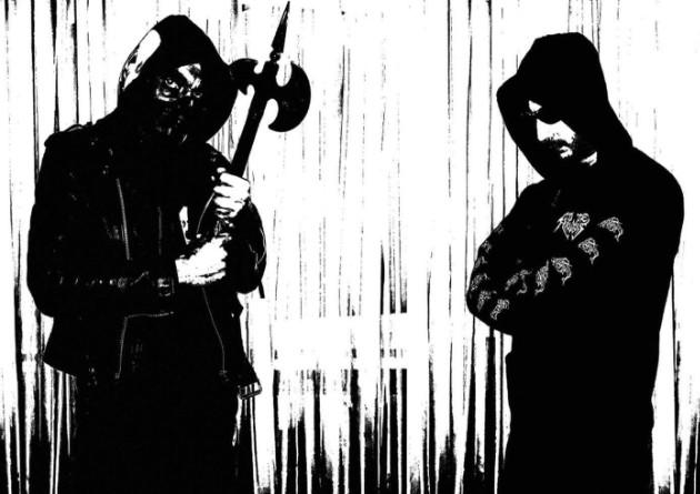"""INTOLERANT: il nuovo progetto war metal italiano svela i dettagli del debut album """"Primal Future"""""""