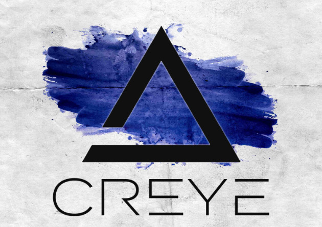 "Swedish rockers Creye will return with their second studio album, ""II"" on January 22, 2021"