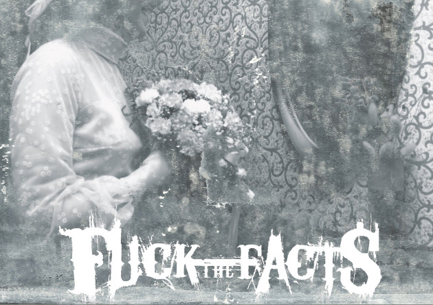 "Canadian Grindcore Fuck The Facts Announces New Album ""Pleine Noirceur"" + New Music Video"