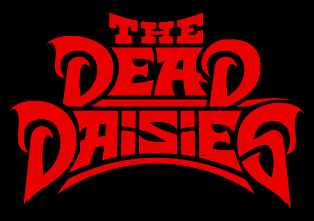 "THE DEAD DAISIES pubblicano il nuovo video di ""CHOSEN & JUSTIFIED"""